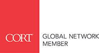 Cort Global partners