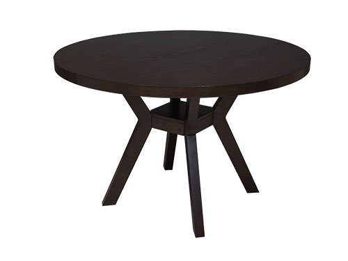 Dining Table (Used)