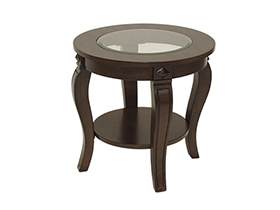 End Table (Used)