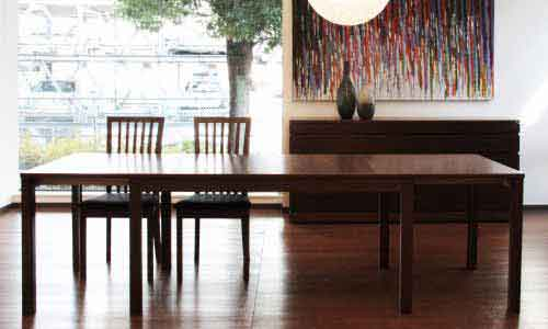 Used Dining Sets