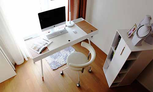Amazing Used Home Office Furniture