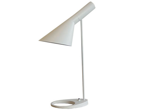 Table Lamp (Used)