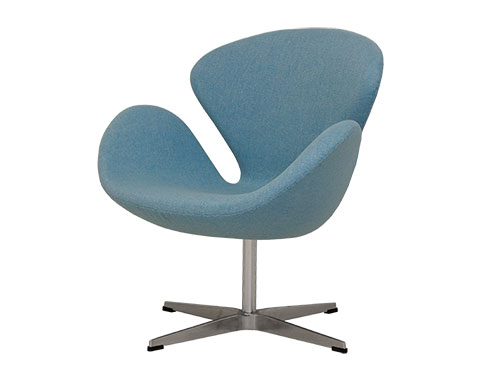 Personal Chair (Fabric) (Used)