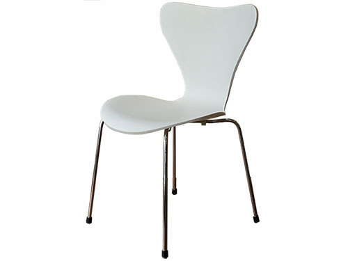 Side Chair (New)