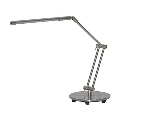 Desk Lamp (Used)