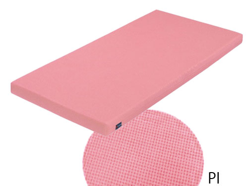 Mattress for Bunk Bed (New)