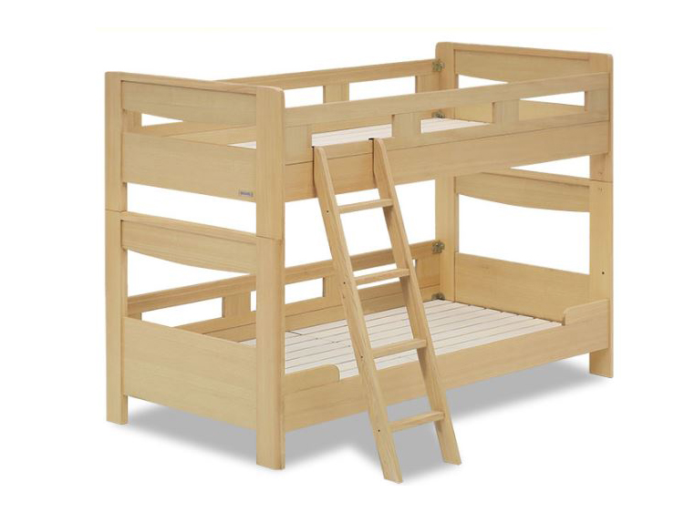 Bunk Bed (New)