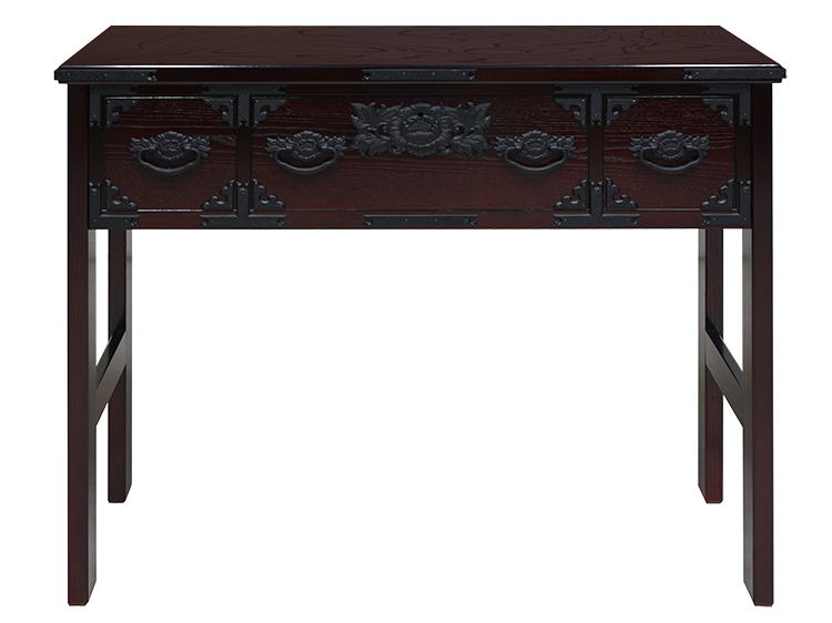 Console Table (Used)