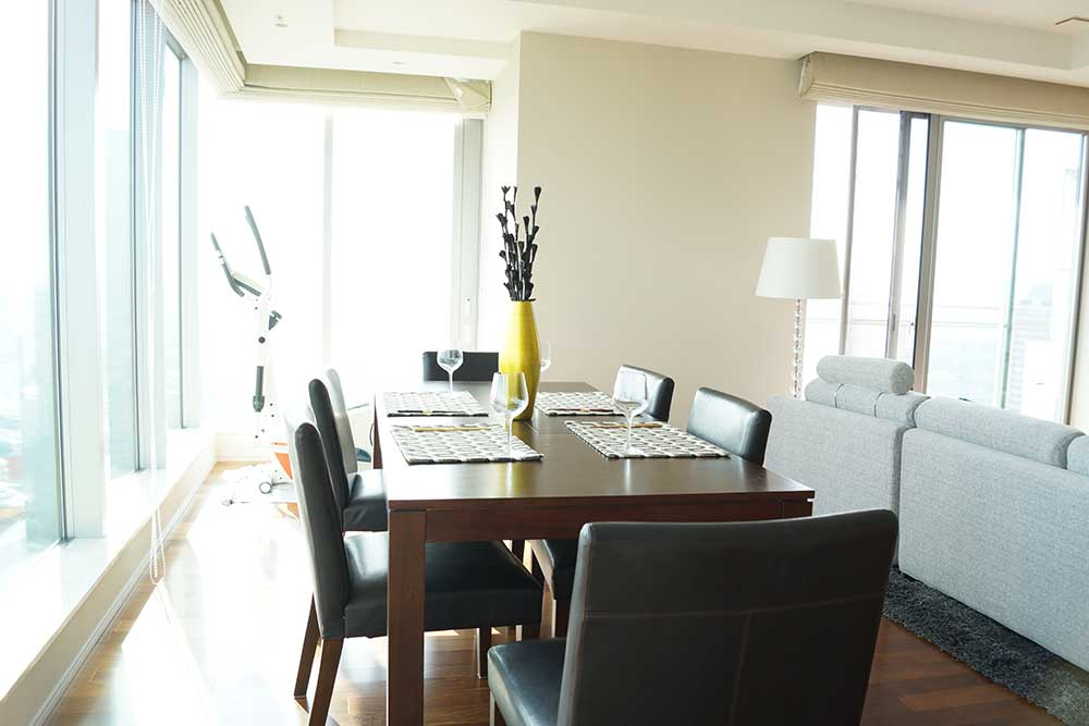 Tokyo Lease Corporation For Rental And Sale