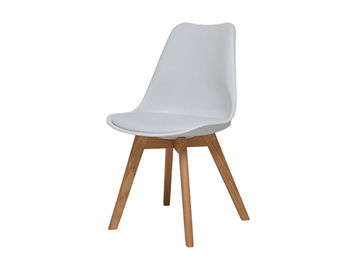 Side Chair (Used)