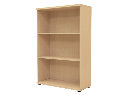 Book Shelf (Used)