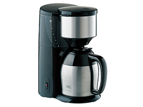 Coffee Maker (New)