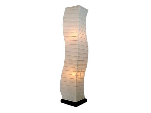 Floor Lamp (Used)