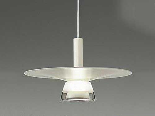 Used  Ceiling Lamps