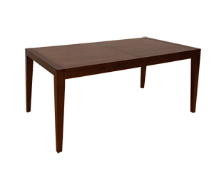 Dining Table Dining Chair Buffet Dining Room Furniture