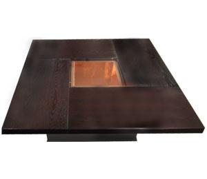 Coffee Table Coffee Table