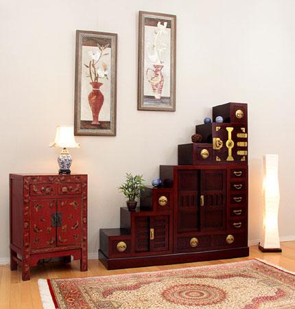 korean furniture design. Hat Box Korean Furniture Design M