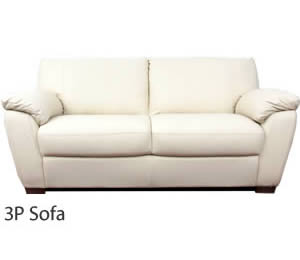 Italsofa I 280 I Products For Sale